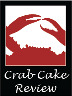 Crab Cake Review